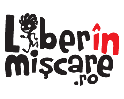liber in miscare